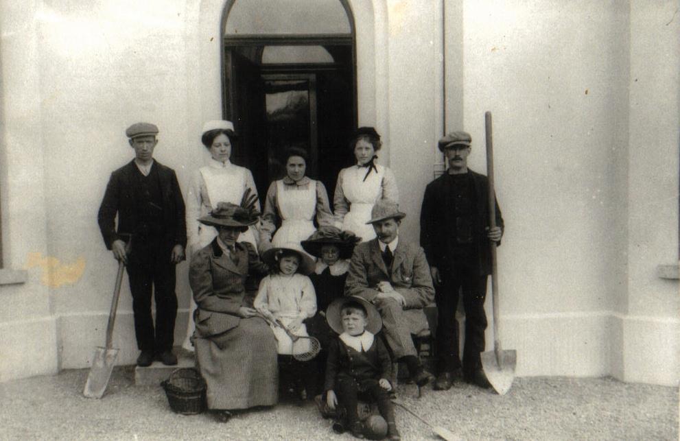 carriglea 1910 (1)